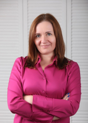 Olga Oleynik